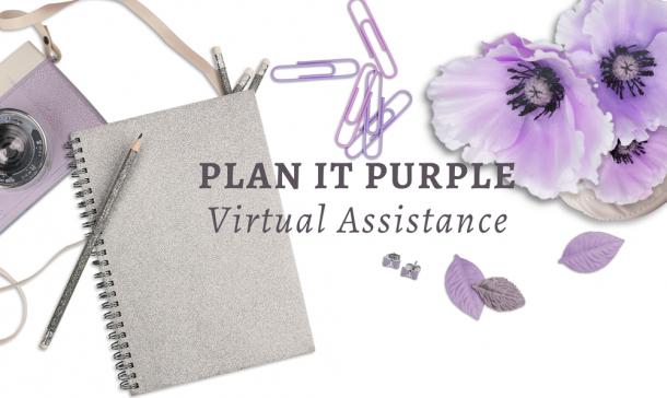 Plan-it-Purple